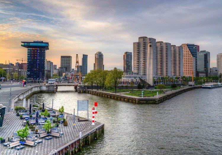 In-Holland-onderzoek-Digitale-Buurtpreventie