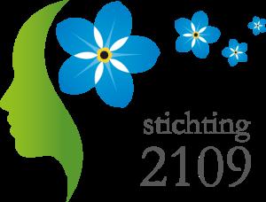 Stichting 2109