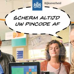 https://www.maakhetzeniettemakkelijk.nl/