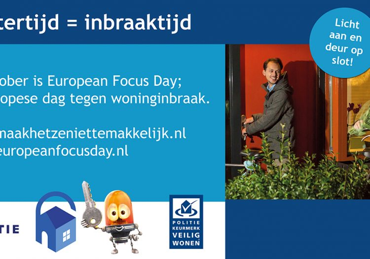 European Focus Day